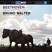 Beethoven: Symphony No. 6 in F Major, Op. 88
