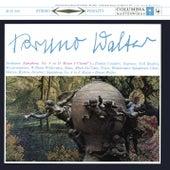 Beethoven: Symphony No. 9 in D Minor, Op. 125,