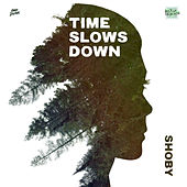 Time Slows Down de Shoby