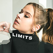 Limits de Laura Tesoro