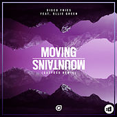 Moving Mountains (GATTÜSO Remix) by Disco Fries