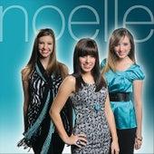 Noelle by Noelle