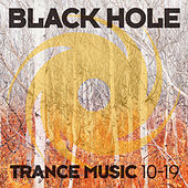 Black Hole Trance Music 10-19 by Various Artists
