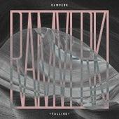 Falling + Remixes de Ramverk