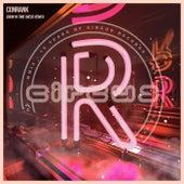 Drum in Time (MeSo Remix) de Conrank