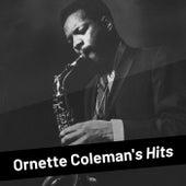 Ornette Coleman's Hits von Ornette Coleman