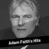 Adam Faith's Hits de Adam Faith