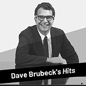 Dave Brubeck's Hits by Dave Brubeck