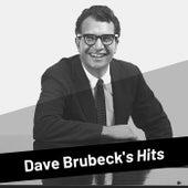 Dave Brubeck's Hits de Dave Brubeck