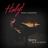 Holy!  (Piano & Orchestra) de Terry MacAlmon