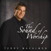 The Sound of Worship de Terry MacAlmon