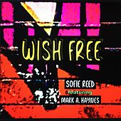 Wish Free by Sofie Reed