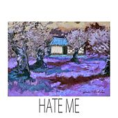 Hate Me by Heart