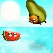 Safety by Avocuddle