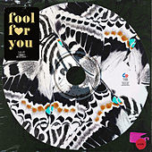 Fool For You, Vol. 2 - RnB von Various Artists