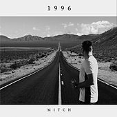 1996 de Mitch