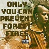 Only You Can Prevent Forest Fires di Dj9o1