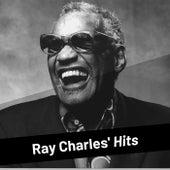 Ray Charles' Hits de Ray Charles