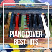 Piano Cover Best Hits von Vangi