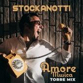 Amore Musica (Torre Mix) von Stockanotti