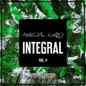 Integral, Vol. 4 de Nacim Ladj