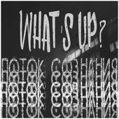 Поток сознания de What'S Up