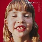 Perdus von Angèle