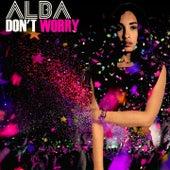 Don't Worry de Alba