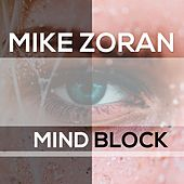 Mind Block de Mike Zoran