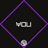 You (Radio Edit) by Deorro