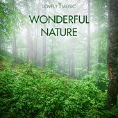 Wonderful Nature by Lovely Music Library