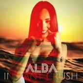 Instant Crush de Alba