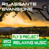 Rilassante Evasione de Fly 3 Project