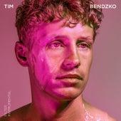 FILTER (Instrumentals) von Tim Bendzko