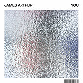 YOU de James Arthur