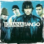 Colección Pop / Mudando La Piel by Iguana Tango