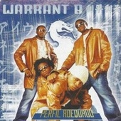 Perfil Adequado by Warrant B