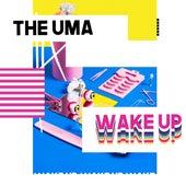 Wake Up by Uma