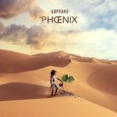 Phoenix di Soprano