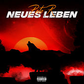 Neues Leben by Peter