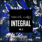 Integral, Vol. 5 de Nacim Ladj