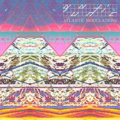September Blues (Dan Shake Remix) von Quantic