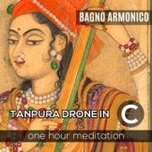 Tanpura Drone in C de Bagno Armonico
