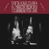 Stjärnenätter Live de Sofia Karlsson