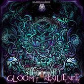 GloOmy Resilience Vol. 1 de Various Artists