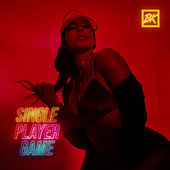 Single Player Game by Bridget Kelly