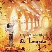 El Templo by Freddy Rodriguez