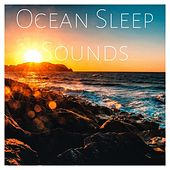 #NatureSleep: Ambient Nature Sounds. Rain, Waves and Ocean by Nature Sounds (1)