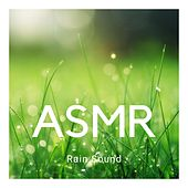 #Rainsounds: Sleep, Relax and Baby Shusher Nature Sounds by Rain Sounds (2)