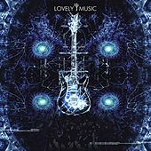 Jagged Rock - Fractured Mathcore Rock by Lovely Music Library